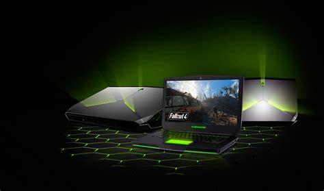 best alienware alienware gaming computers op maat gaming op zn best