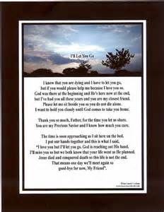 Words Of Comfort For Loss Of Child Inspirational Poems On Death Of A Loved One