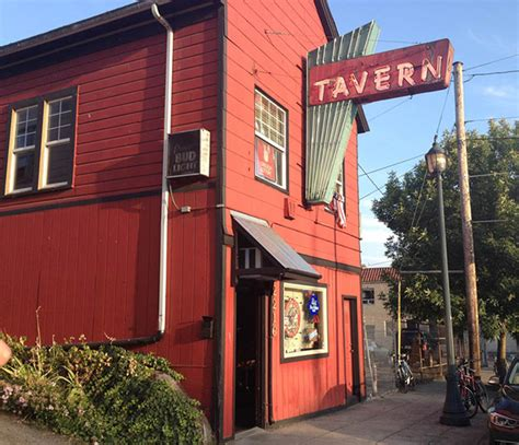 top bars in portland oregon the best dive bars in portland or serious eats