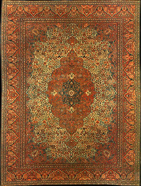 iranian rugs types photo archive rugs types