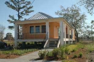 cabin house plans with porches