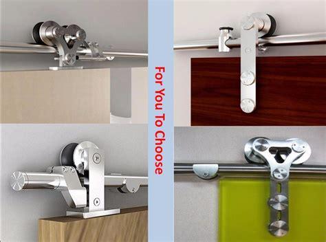 sliding glass door filing cabinet hardware buy sliding