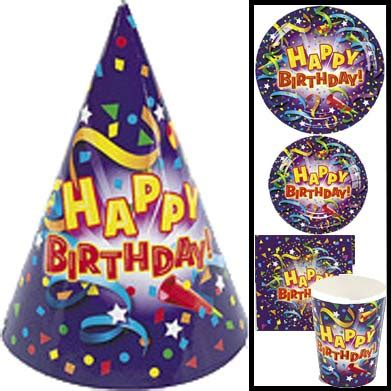 Hello Topi Lingkar Ulang Tahun topi ulang tahun clipart best