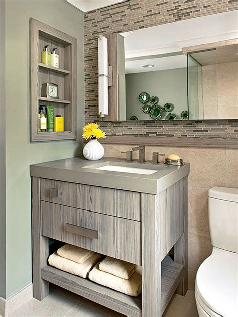 make your own medicine cabinet plans for a bathroom vanity cabinet woodworking projects