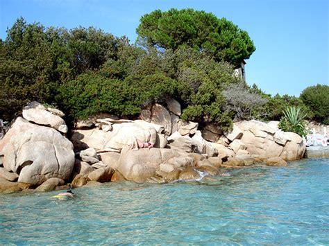 porto cervo comune vacanze a porto cervo visit italy