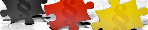 ab wann muã erbschaftssteuer bezahlen ratgeber 187 was beachten beim bestellen im ausland tipps