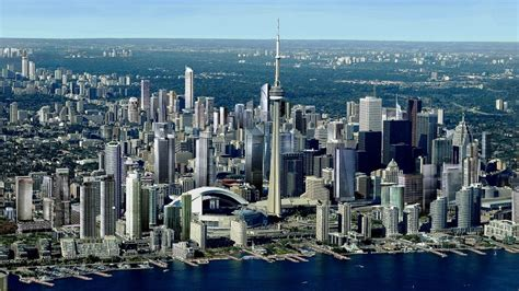 3 cheapest big cities in america by kiplinger washington las ciudades m 225 s importantes de canad 225