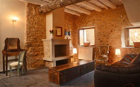 casas rurales baratas girona casas rurales con encanto en girona 183 costa brava catalu 241 a