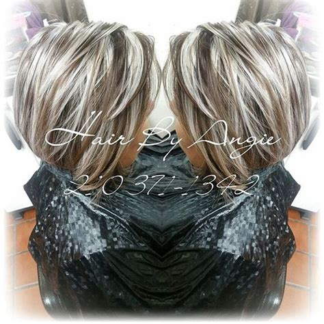 hair styles with frosted highlights instagram analytics ps and highlights