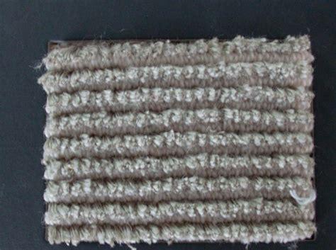 cigierre tappeti stuoia marrone di cigierre outlet design fossati interni