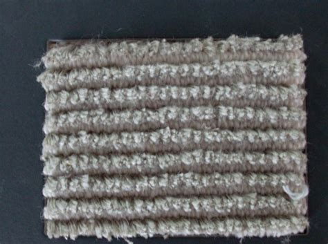 cigierre tappeti itaca cm 100x750 di cigierre fossati interni