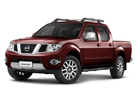Frontier Toyota Service Nissan Frontier 2013 Toyota Corolla Altis 2014 Repair Manual