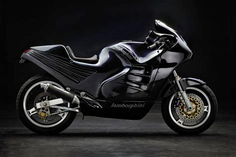 lamborghini bike lamborghini motorcycle images search