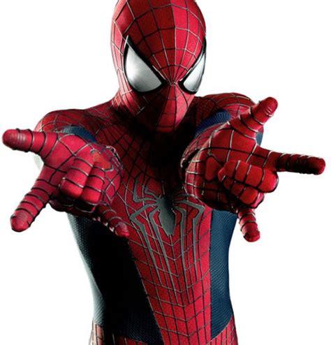 The amazing spider-man online game yepi