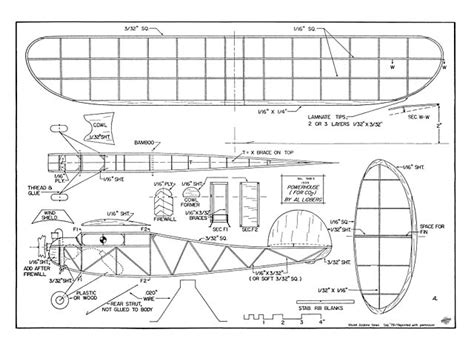 download gecko layout engine outerzone open listing of free vintage model aircraft