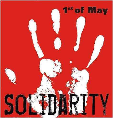 a brief history of may day oaklandsocialist a brief history of may day may day march