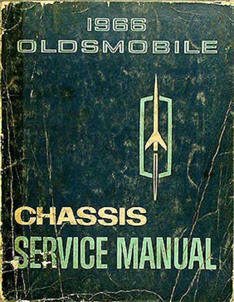 car repair manual download 1966 oldsmobile toronado free book repair manuals 1966 oldsmobile repair shop manual original 442 cutlass 88 98 toronado
