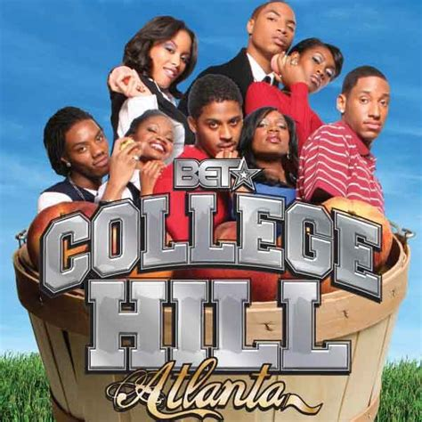 college hill season   itunes