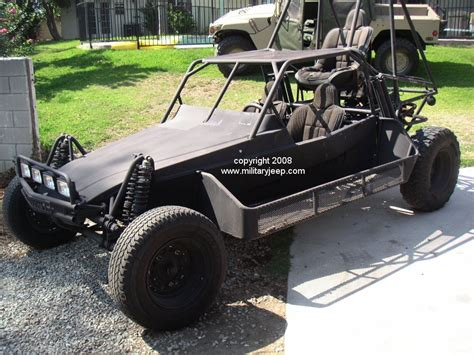 jeep buggy for sale awesome all terain rides pinterest jeeps