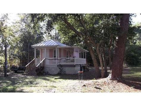 fema cottages for sale katrina cottage w land for sale tiny house serious