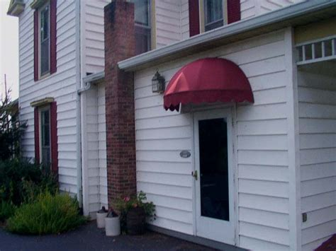 back door awnings res back door dome 502 634 1877 bluegrass awning company