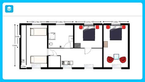 schuur ombouwen tot slaapkamer verbouwen zolder boven schuur tot gastenverblijf werkspot