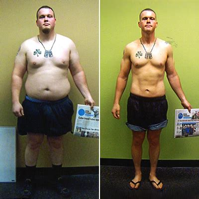 weight loss zone diet zone diet before and after www pixshark images