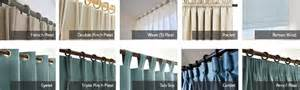 curtain blinds types curtain window works i curtains
