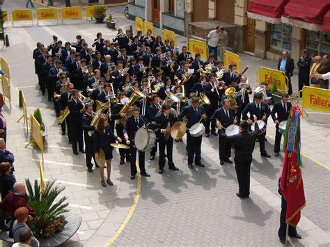 Imagenes Banda Musical | bandas de m 250 sica pilar es nota