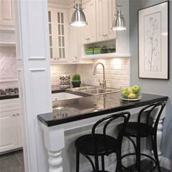 small condo design ideas 25 best ideas about small condo kitchen on pinterest