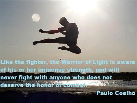 fighter  warrior