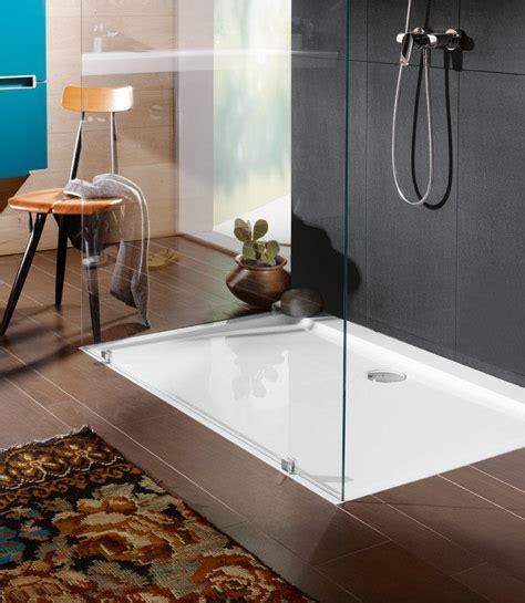 farlo nella doccia come scegliere la doccia per un bagno piccolo