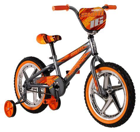 Bmx United 16 Inc upc 038675069411 16 boy s skid bike upcitemdb
