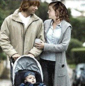 Hermione Granger Enceinte by Chap 5 Hermione Ne Comprend Pa Ginny Weasley Enceinte