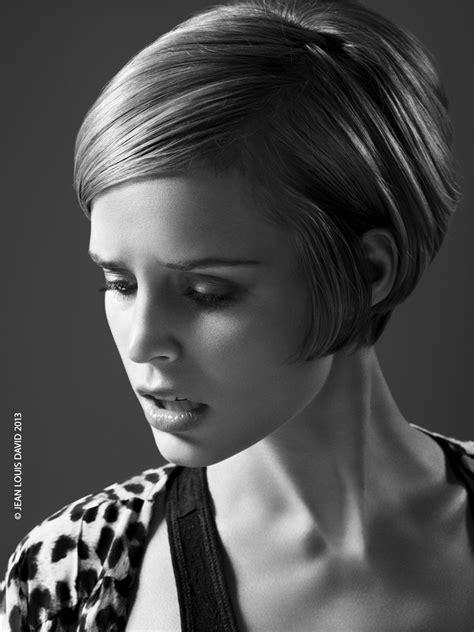 Twiggy Hairstyles by Capelli Come Un Taglio Al 2013 It
