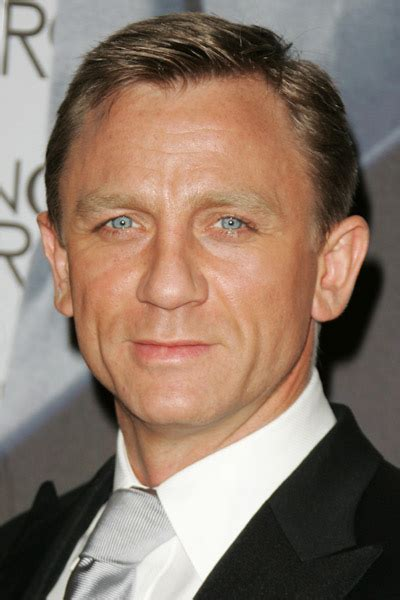 thining hair large ears daniel craig 113609 uludağ s 246 zl 252 k galeri