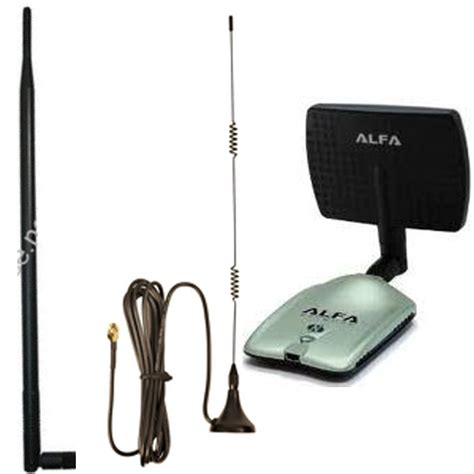Can You See What Search On Your Wifi Antenna Upgrades For Wifi Usb Adapter Data Alliance Tech Support Customer Service