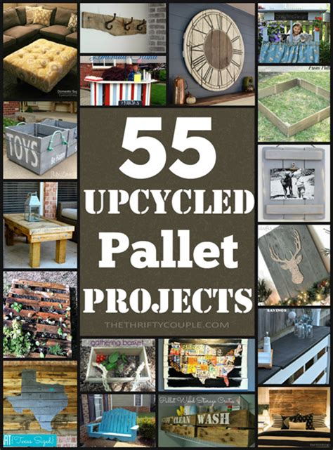 diy meet 55 year old slavik the most fashionable homeless man in diy pallet projects 55 incredible ways to reuse pallets