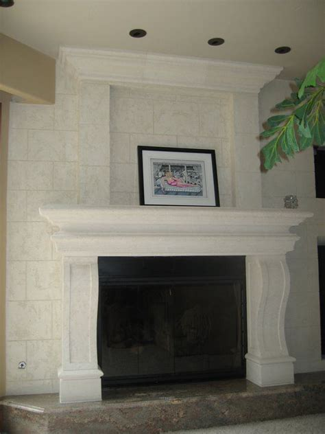 stylish faux fireplace mantel for sale pertaining to dream