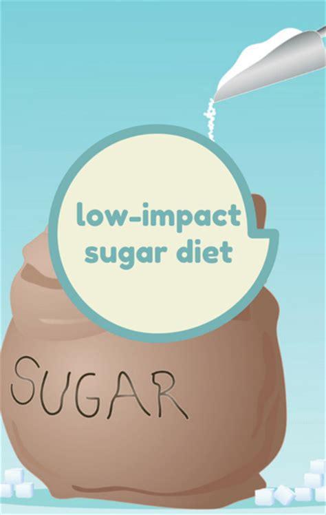 sugar mood swings dr oz low sugar impact diet avoid mood swings 7