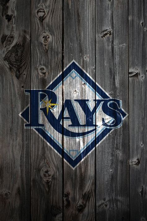 Backyard Flag Football Tampa Bay Rays Iphone Wallpaper Background Mlb