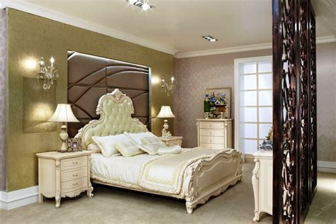 Lazy Boy Bedroom Sets by Home Furniture Living Room Bedroom Furniture La Z Boy