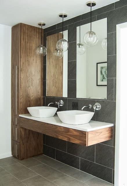 minimal zimmer minimal modern spa bathroom modern badezimmer grand