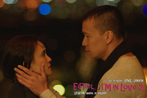 download film indonesia yang paling romantis 10 karakter cowok romantis di film indonesia yang paling