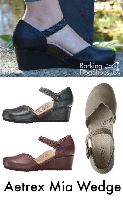most comfortable shoes for surgeons best 25 bunion shoes ideas on pinterest bunion lacing