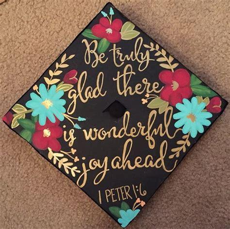 graduation caps decorated 28 images 65 gorgeous