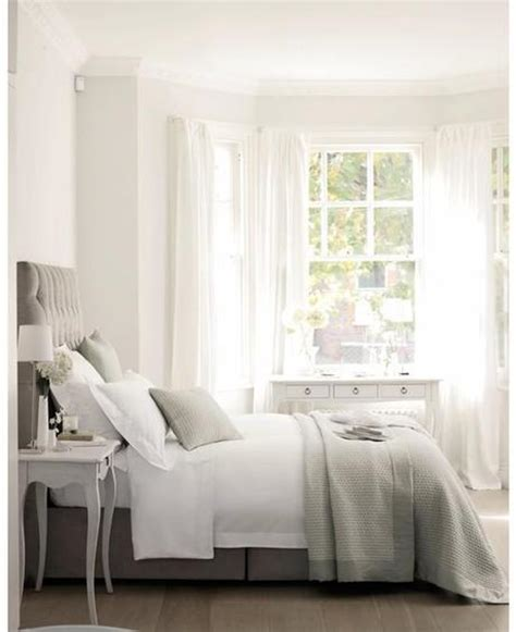 Simple And Beautiful Bedrooms by Most Recent Obsession Beautiful Bedrooms Paperblog