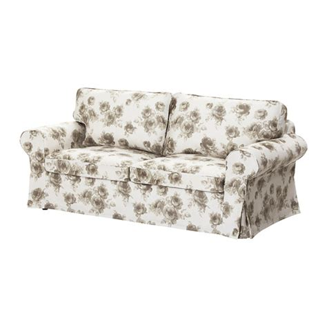 ikea ektorp sofa bed home furnishings kitchens beds sofas ikea