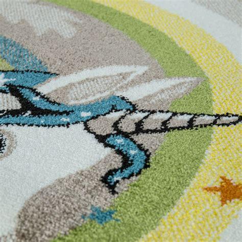teppich kinderzimmer hochwertig kinderzimmer teppich hochwertig bibkunstschuur