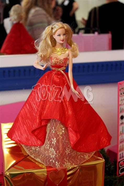 Film Barbie Joyeux Noel   barbie joyeux noel le film en fran 231 ais my blog